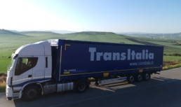 trans-italia-logistica