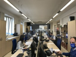 coronavirus-trans-italia-regole-uffici